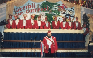 2002-Elferrat