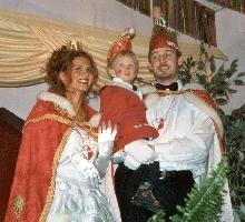 2002-Prinzenpaar
