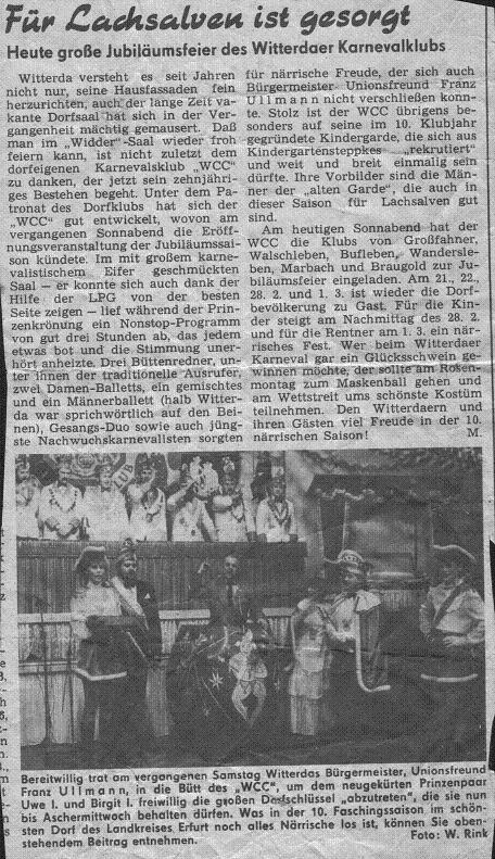 Das-Volk-1987