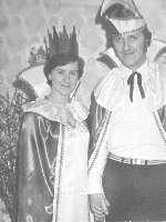 Prinzenpaar-1979_klein