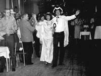 Prinzenpaar-1980_klein