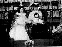 Prinzenpaar-1981_klein