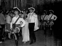 Prinzenpaar-1984_klein