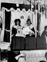 Prinzenpaar-1986_klein