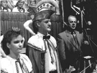 Prinzenpaar-1988_klein