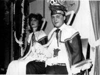 Prinzenpaar-1989_klein