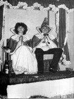Prinzenpaar-1990_klein
