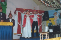 Prinzenpaar-1992-RoMo_klein