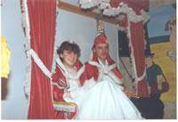 Prinzenpaar-1992_klein