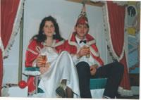 Prinzenpaar-1993_klein