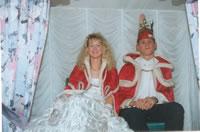 Prinzenpaar-1994_klein