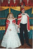 Prinzenpaar-1995_klein