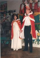 Prinzenpaar-1996_klein