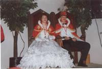 Prinzenpaar-1997_klein