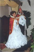 Prinzenpaar-1999_klein