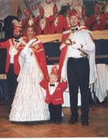 Prinzenpaar-2000_klein