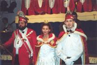 Prinzenpaar-2001_klein