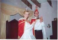 Prinzenpaar-2002_klein