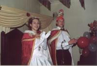 Prinzenpaar-2003_klein