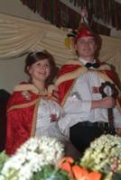 Prinzenpaar-2005_klein