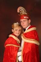 Prinzenpaar-2006_klein