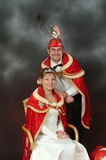 Prinzenpaar-2007_klein
