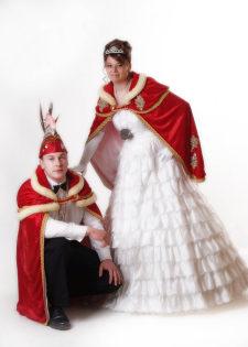 Prinzenpaar-2008_klein