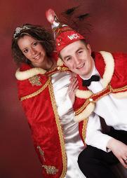 Prinzenpaar-2009_klein