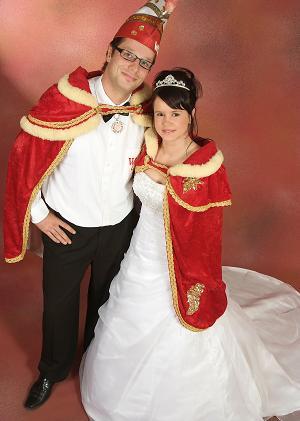 Prinzenpaar-2010_klein