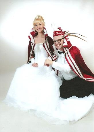 Prinzenpaar-2012_klein