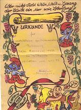 Urkunde1979_klein