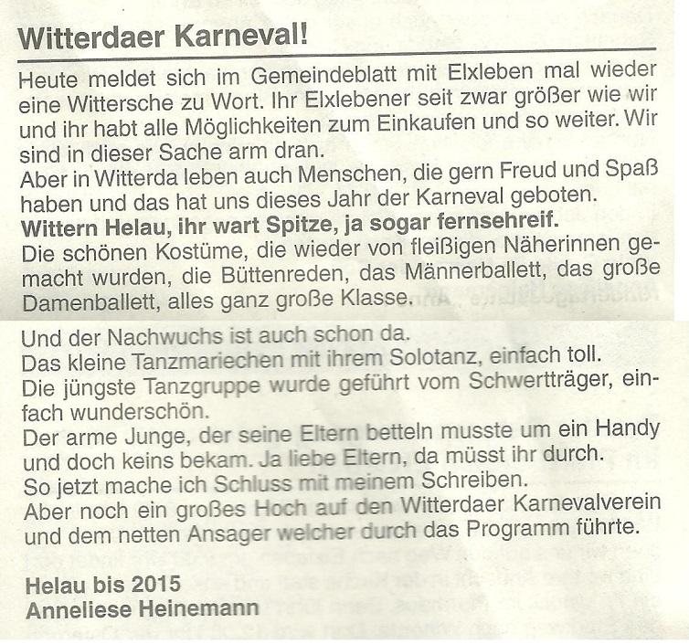 Witterdaer-Amtsblatt-2014