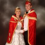 001_Prinzenpaar2006_02