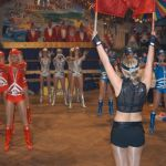 14_Grosses Ballett 1_jpg