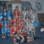 16_Grosses Ballett 3_jpg