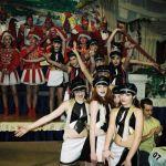 JugendballettF1040023_jpg