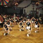 JugendballettF1060001_jpg