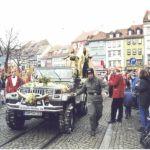 Umzug_Erfurt3_03_jpg