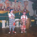 clowns_erfurt_97_jpg